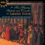 His Majestys Sagbutts And Cornetts - Grand Tour.jpg