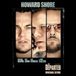 Howard Shore - The Departed.jpg