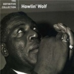 Howlin Wolf - The Definitive Collection.jpg