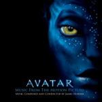 James Horner - Avatar.jpg