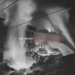 Joe Henry - Blood From The Stars.jpg