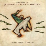 Johnny Clegg - The Best Of.jpg
