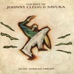Johnny Clegg - The Best Of.jpg
