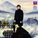 Jonas Kaufmann - Jonas Kaufmann.jpg