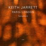 Keith Jarrett - Paris London.jpg