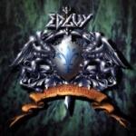Edguy - Vain Glory Opera.jpg