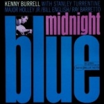 Kenny Burrell - Midnight Blue.jpg