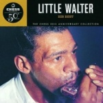 Little Walter - His Best.jpg