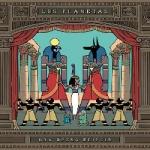 Los Planetas - Una Opera Egipcia.jpg