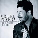 Miguel Poveda - Coplas Del Querer.jpg