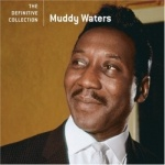 Muddy Waters - The Definitive Collection.jpg