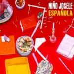 Niño Josele - Española.jpg