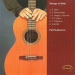 Pal Paulikovics - Strings Of Steel.jpg