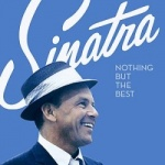 Frank Sinatra - Nothing But The Best.jpg