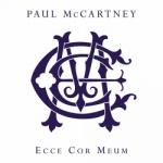 Paul McCartney - Ecce Cor Meum.jpg