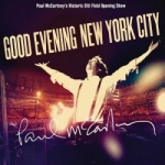 Paul McCartney - Good Evening New York City.jpg