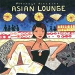Putumayo - Asian Lounge.jpg