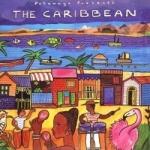 Putumayo - The Caribbean.jpg