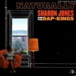 Sharon Jones - Naturally.jpg