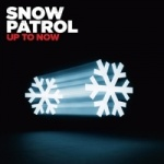 Snow Patrol - Up To Now.jpg