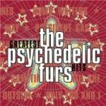 The Psychedelic Furs - Greatest Hits.jpg