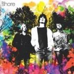 The Shore - The Shore.jpg