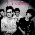 The Smiths - The Sound Of.jpg