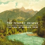 The Sunday Drivers - The End Of Maiden Trip.jpg