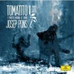 Tomatito - Sonanta Suite.jpg