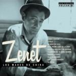 Toni Zenet - Los Mares De China.jpg