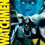 Tyler Bates - Watchmen.jpg
