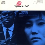Wayne Shorter - Speak No Evil.jpg