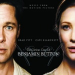 Alexandre Desplat - The Curious Case Of Benjamin Button.jpg