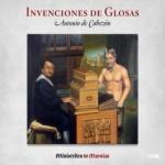 Antonio De Cabezon - Invenciones De Glosas.jpg