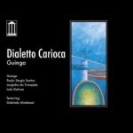 Guinga - Dialetto Carioca.jpg