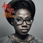 Asa - Beautiful Imperfection.jpg