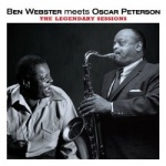 Ben Webster - Ben Webster Meets Oscar Peterson.jpg