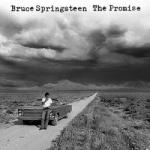 Bruce Springsteen - The Promise.jpg