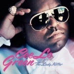 Cee Lo Green - The Lady Killer.jpg