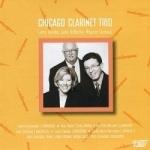 Chicago Clarinet Trio - Chicago Clarinet Trio.jpg