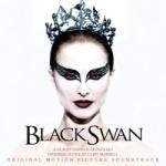 Clint Mansell - Black Swan.jpg