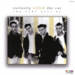Curiosity Killed The Cat - The Very Best Of.jpg