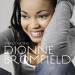 Dionne Bromfield - Introducing.jpg