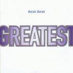 Duran Duran - Greatest.jpg
