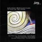 Eduardo Morales Caso - La Nave De Los Locos.jpg