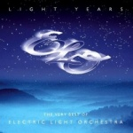 Electric Light Orchestra - Light Years.jpg