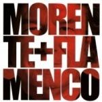 Enrique Morente - + Flamenco.jpg