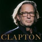 Eric Clapton - Clapton.jpg