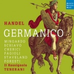 George Frideric Handel - Germanico.jpg