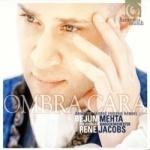 George Frideric Handel - Ombra Cara.jpg